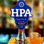 Wye Valley HPA