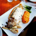 Whole Lemon Sole