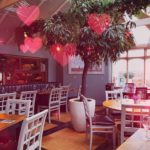 Valentine's at The Owl